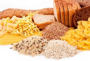 Carbohidratos, Gúcidos, Hidratos de Carbono.