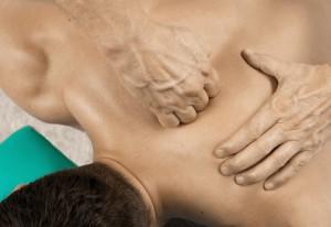 Recuperación muscular, supresión de fatigas, tratamiento de lesiones...